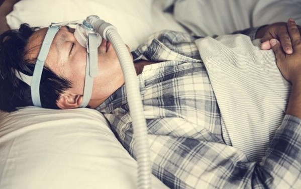Why Might Sleep Apnea Treatment Be Needed