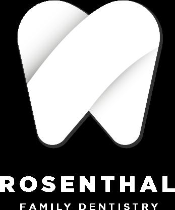 New Rosenthal Logo