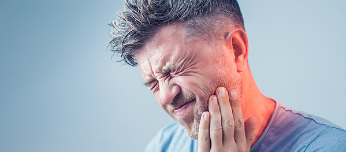 What Are Dental Emergencies